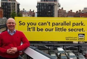ParallelPark1