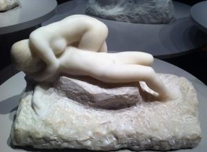 Rodin_Adonis1