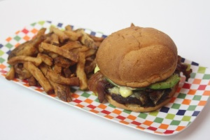 hamburger-and-french-fries