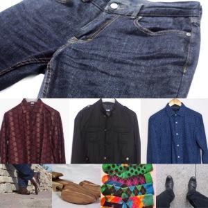 mens-clothing