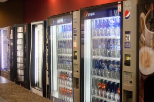 vending-machines